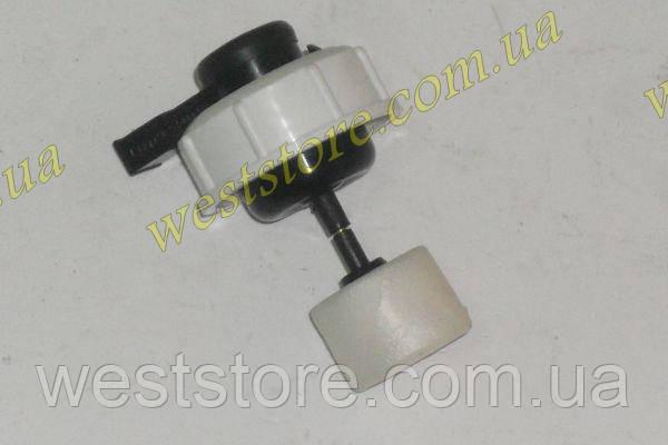 Крышка (датчик-поплавок) бачка Гтц главного тормозного Ваз 2108,2109 2110