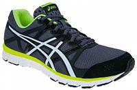 Кроссовки для бега Asics GEL-Attract 2 T3F0N-9801