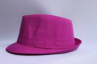 Шляпа унисекс, фото 2