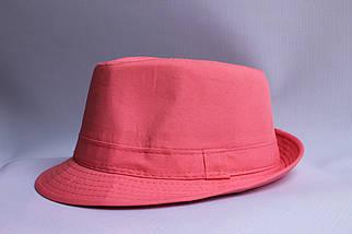 Шляпа унисекс, фото 3