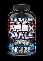 Бустер тестостерона Blackstone Labs Apex Male (240 капс)