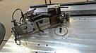 Brandt KTD72 кромкооблицовочный станок бу универсальный 03г. с наклоняемой столешней, фото 4