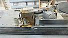 Brandt KTD72 кромкооблицовочный станок бу универсальный 03г. с наклоняемой столешней, фото 8