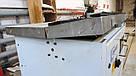 Brandt KTD72 кромкооблицовочный станок бу универсальный 03г. с наклоняемой столешней, фото 5