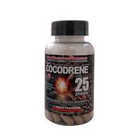 Жиросжигатель Cloma Pharma Cocodrene (90 капс)
