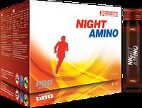 Аминокислоты Dynamic Night Amino (750 мл)