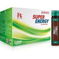 Спортивный энергетик Dynamic Super Energy (750 мл)