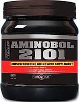 Аминокислоты Form Labs Aminobol 2101 (325 таб)