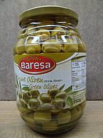 Оливки Baresa
