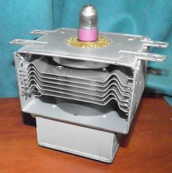 Om75p (31) — ОРИГИНАЛЬНЫЙ Магнетрон для микроволновки