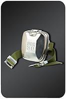ШСМ-30 самоспасатель шахтный