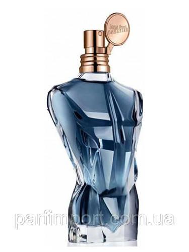 Jean Paul Gaultier Le Male Essence Man EDP 7 ml Туалетная вода (оригинал подлинник  Великобритания)