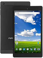 "Планшет 8"" Pipo N8 Android 7.0   2/32 Gb"