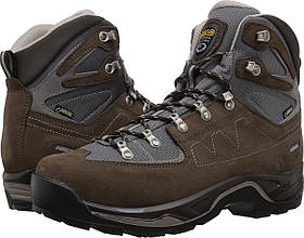 Ботинки Asolo Tps Equalon GV MM Dark Brown-Cendre, 46