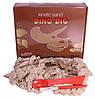 Кинетический песок в наборе Раскопки динозавра Dino T-Ric WABA Fun