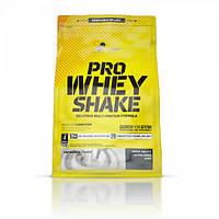 Протеин Olimp Pro Whey Shake (700 г)