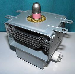 Магнетрон для микроволновки Samsung Om75S (31) ОРИГИНАЛЬНЫЙ