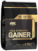 Гейнер Optimum Nutrition Gold Standard Gainer (4,67 кг)