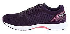 Кроссовки для бега Asics Tartherzeal 6 (Women) T870N 500, фото 2