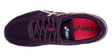 Кроссовки для бега Asics Tartherzeal 6 (Women) T870N 500, фото 3