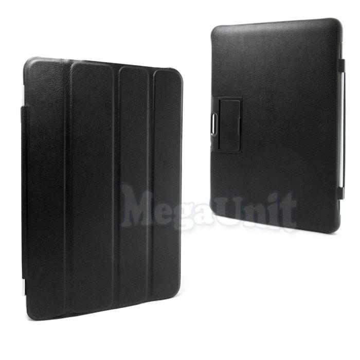 Чехол-обложка для Samsung p7500/p5100 Galaxy Tab 1/2 10.1