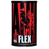 Препарат для восстановления суставов и связок Universal Animal Flex (44 пак)