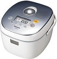 Mультиварка Panasonic SR-MHS181 WTQ