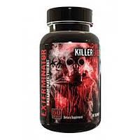 Жиросжигатель Killer Labz Exterminator (60 капс)