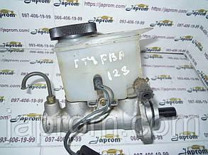 Главный тормозной цилиндр Mazda 323 BA (ABS)