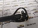 Контактная группа замка зажигания Mazda 626 GC GD, фото 3