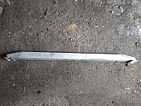 Усилитель переднего бампера Mazda 626 GF GW