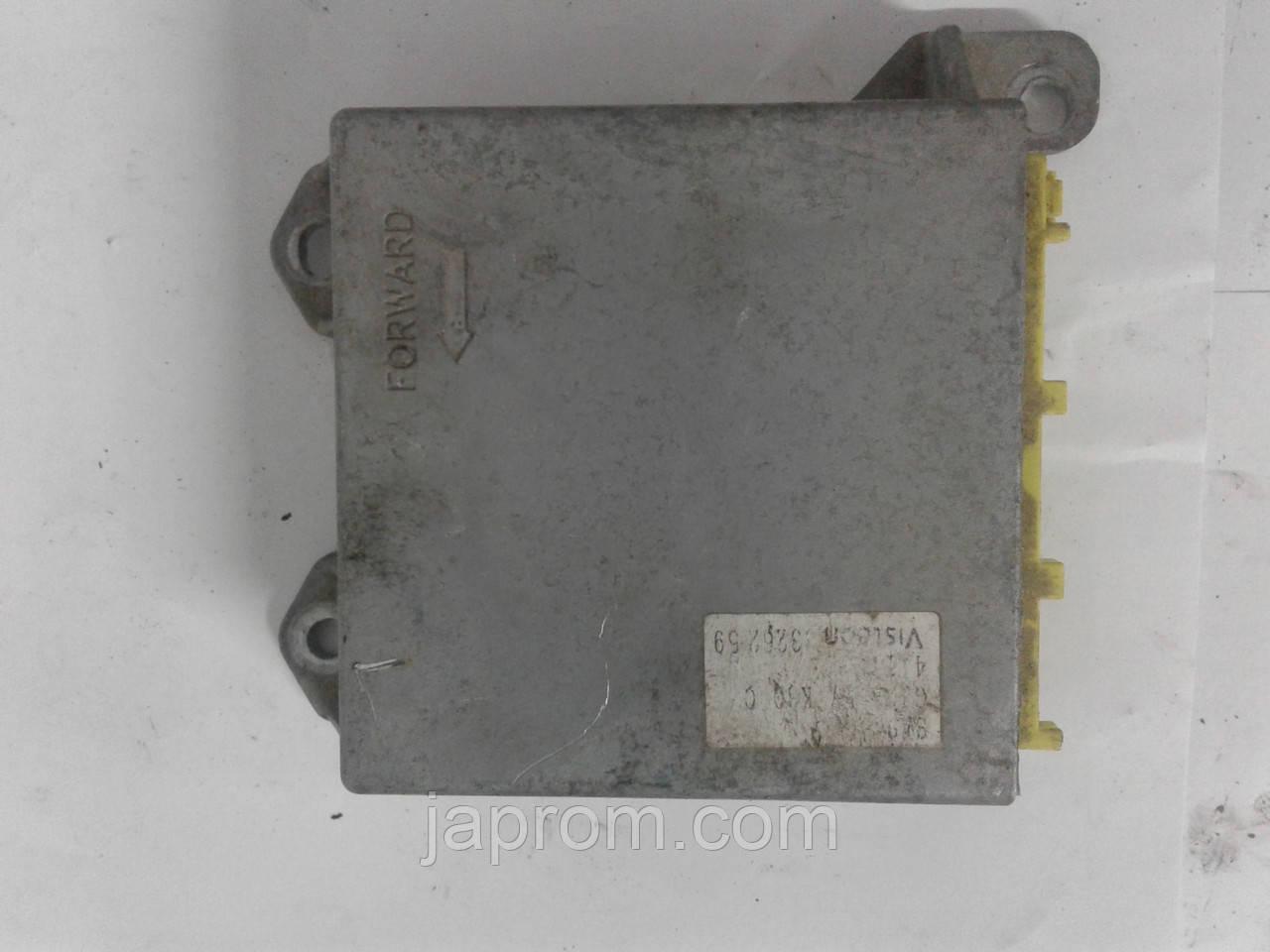 Блок управления AIR BAG Mazda 6 GG 2002-2007г.в.
