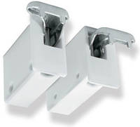 Навес мебельный кухонный белый ZK-R1-KPL-10