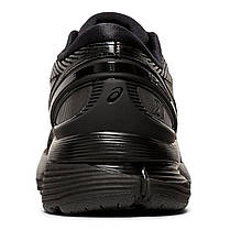 Кроссовки для бега Asics Gel Nimbus 21 (Women) 1012A156 004, фото 3