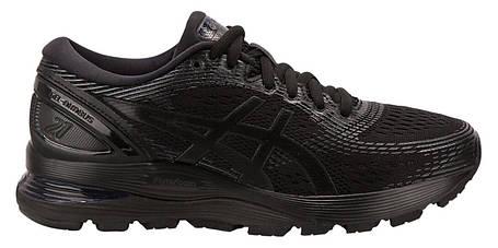 Кроссовки для бега Asics Gel Nimbus 21 (Women) 1012A156 004, фото 2
