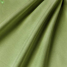 Підкладкова тканина для штор, Іспанія