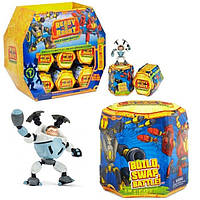 Игровой набор  33200 аксесс., в коробке 9,5*9,5*10,5см