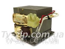Трансформатор для мікрохвильової печі LG 6170W1D093H