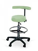 Массажные стуля Habys Sigma