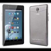Планшет-телефон JXD P1000. Планшет с 3G. 2G. GPS. Качественный планшет. 2SIM. Интернет магазин. Код: КТМТ281