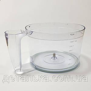 Чаша для кухонного комбайна Philips HR7605.