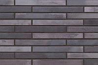 LF18 Obsidian shadow 490x52 mm клинкерная плитка