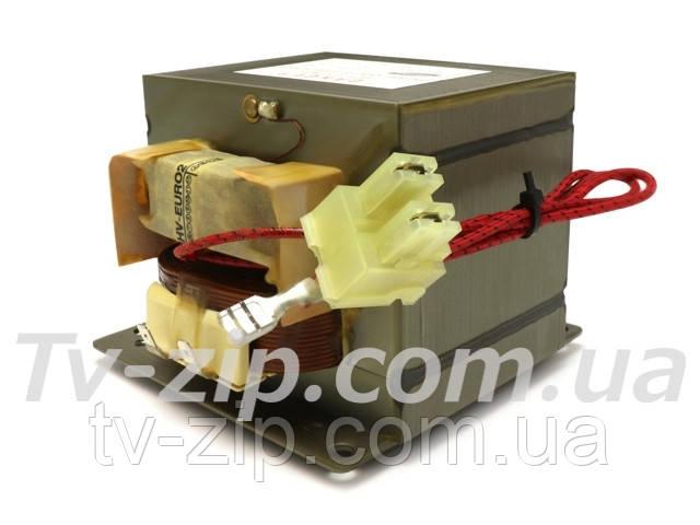 Трансформатор микроволновой печи Samsung DE26-00153A