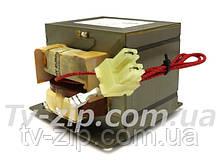 Трансформатор мікрохвильової печі Samsung DE26-00153A