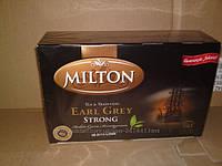 Чай Милтон Milton 80шт