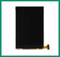 LCD Nokia 225, 230, 1011, 1012 Dual Sim
