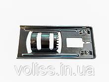 Лижа на лобзик Зеніт ЗПЛ-1050М