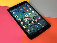 LG G Pad X8.3 VK815 2/16Gb 8 Ядер 1900*1080 + стилус