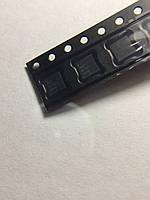 Микросхема контроллера питания NCP81101
