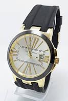 Мужские (Женские) кварцевые наручные часы Ulysse Nardin, Silver